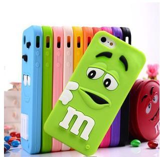 boys iphone 6 plus case