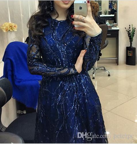 Самая популярная королевская синяя французская чистая кружевная ткань с блестками Fn7-5 Африканская вышивка orangza сетчатая ткань для вечернего платья