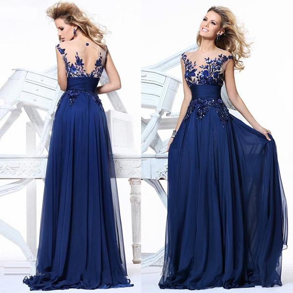 Womens Formal Dresses | All Dress