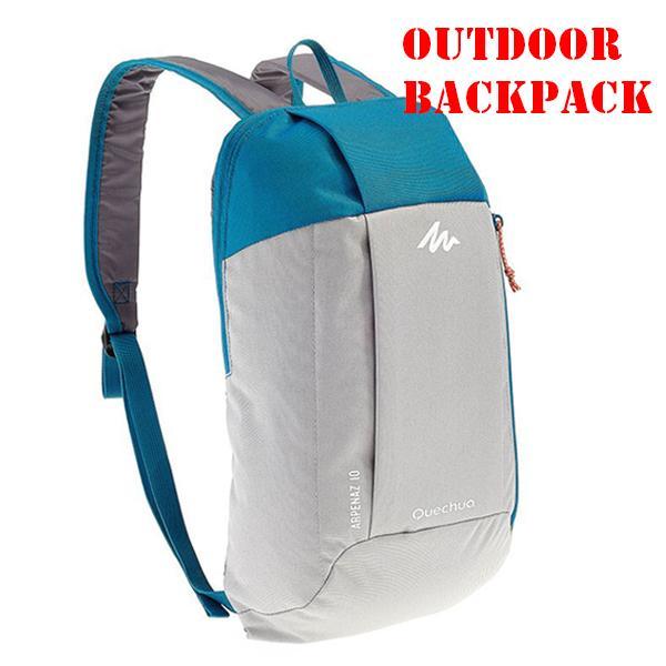 Great 10l Bike Backpack - 10l-men-039-s-woman-sport-backpack-ultralight  Trends_702815.jpg