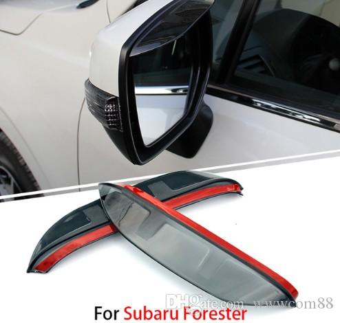 2019 For Subaru Forester 2013 2014 2015 2016 Car Rearview Mirror