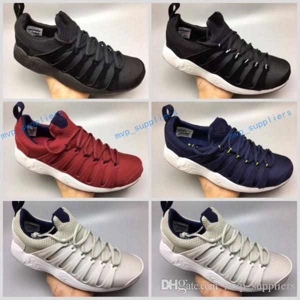 2017 new Fashion mens Air Zoom Spirimic Training Sneakers Shoes,wholesale Cheap discount Casual men Sports Running shoes,resto Escape Boots