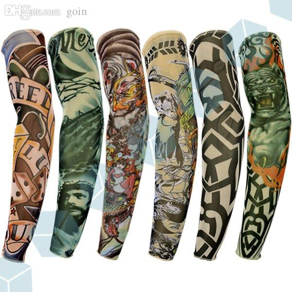 Different Tattoo Styles: 2019 Wholesale 2015 Car Covers Different Style Tattoo