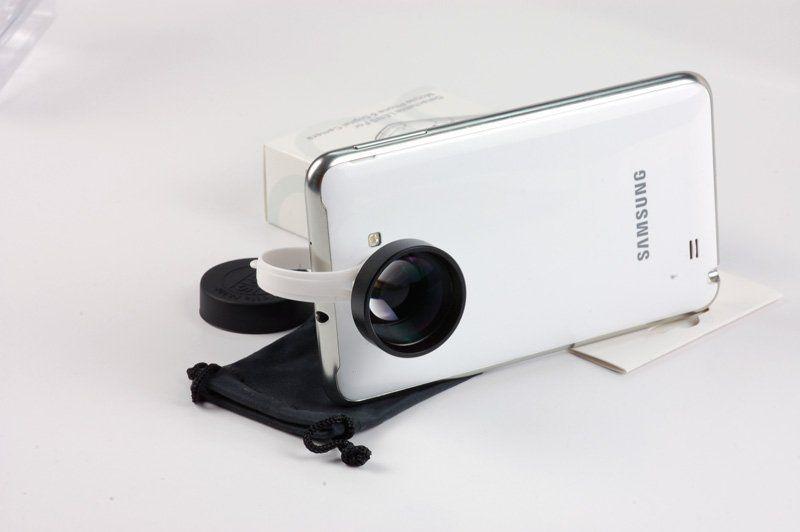 Objektiv kamera großhandels fabrik preis handy handy teleskop