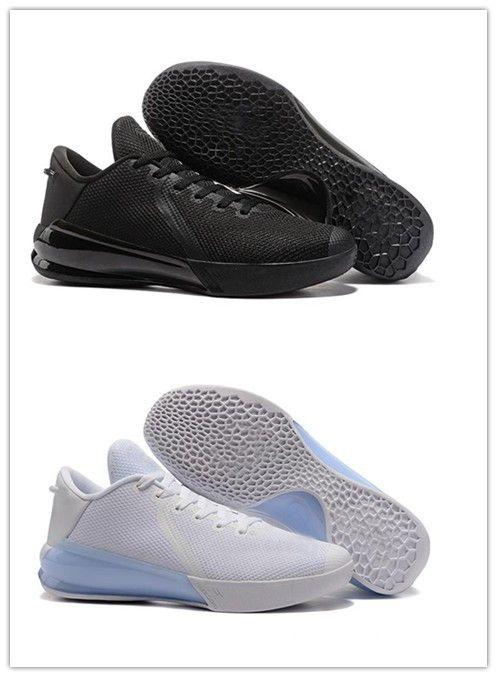 scarpe da basket kobe 6
