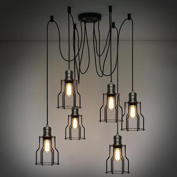 industrial loft lighting. see larger image industrial loft lighting c