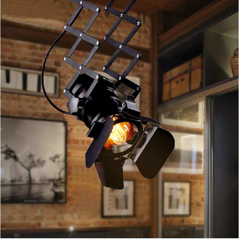 industrial track lighting systems. Industrial Track Lighting Systems Beautiful Led Ceiling Lights Clothing Store Spotlights