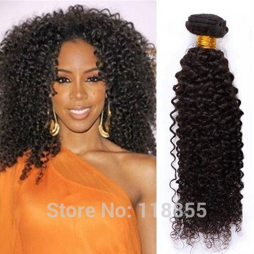 Peruvian virgin curly hair 6a afro kinky curly hair weave cheap peruvian virgin curly hair 3pcs 6a afro kinky curly hair weave cheap loose deep wavy curly hair bundles jerry curl free shipping pmusecretfo Gallery