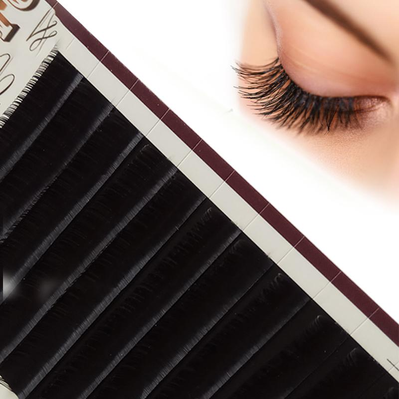 Low Price False Lashes Makeup Halloween Eyelashes Eyelash Extensions