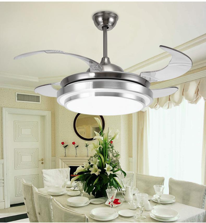 fans contemporary ceiling at modern com ceilings transitional web accessories parts lumens