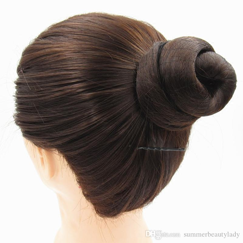2017 High Quality Ultrafine Invisible Elastic Hair Net Mesh Wig/Toupee/Hair Extension Protection Hairnet Black Brown Golden Color