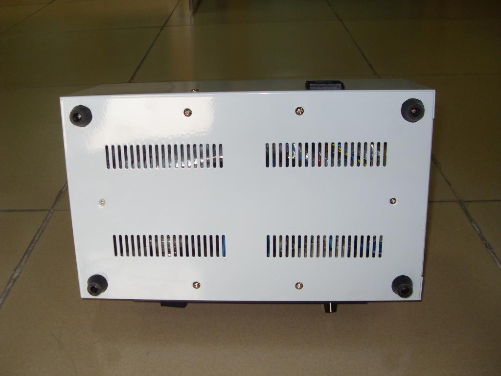 حار بيع منتج جديد في عام 2016 مصغرة عالية الجودة درجة حرارة عالية معقم للشعر صالون CE