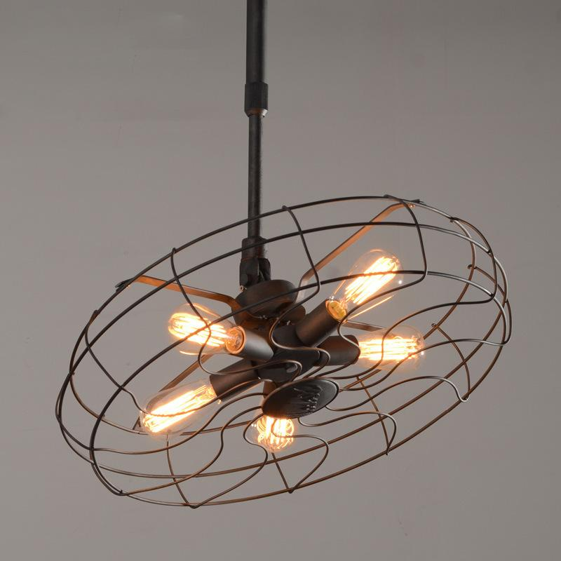check out fa653 2aa9d Creative Lighting Ceiling Fans