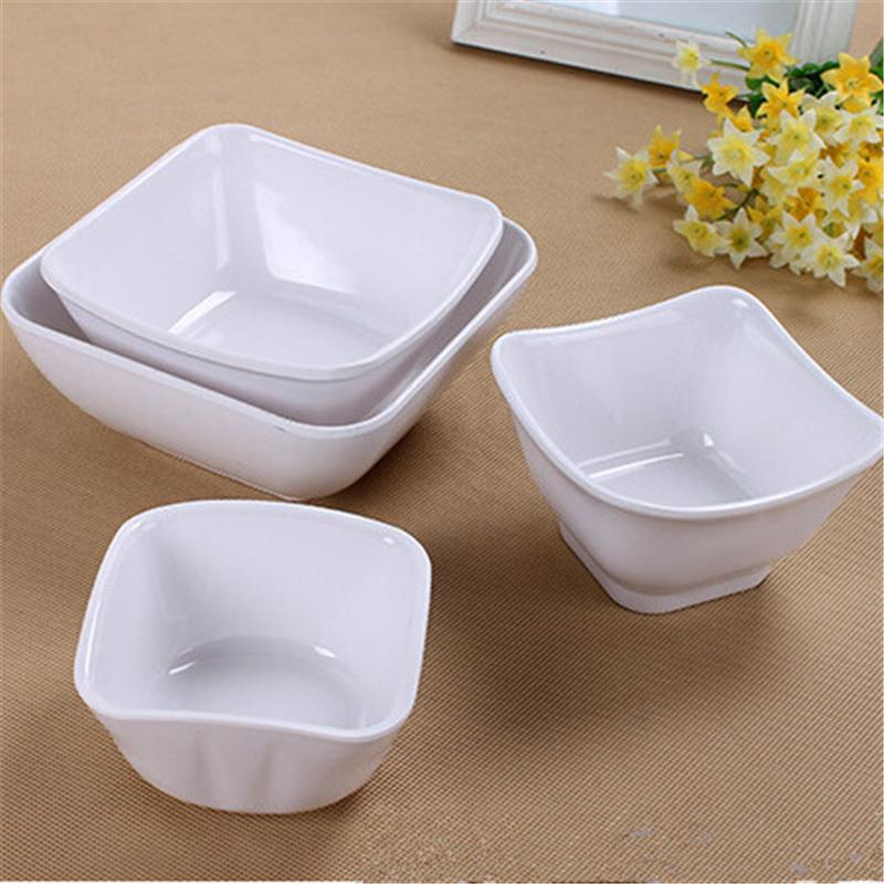 1)Durable and eco-friendly Material . 2)Nice Outlook and bring you a different outdoor life . 3) Cheap dinnerware accessories for sale . & Exquisite Dinner Bowls Cheap Dinnerware Dinner Bowls Beautiful ...