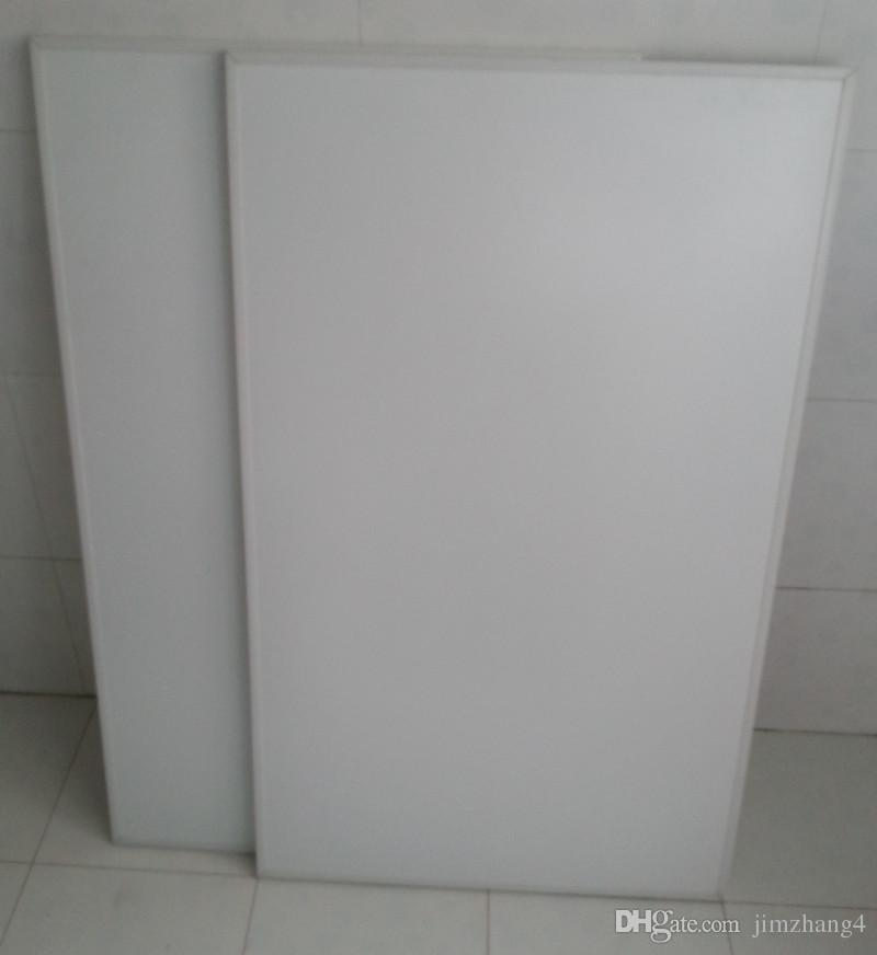 YC6-2,/ много, 500W, 60 * 100 см, хорошее качество, дальний инфракрасный настенный монтаж кристалл, теплые стены, Инфракрасный обогреватель, обогреватель углерод кристаллического