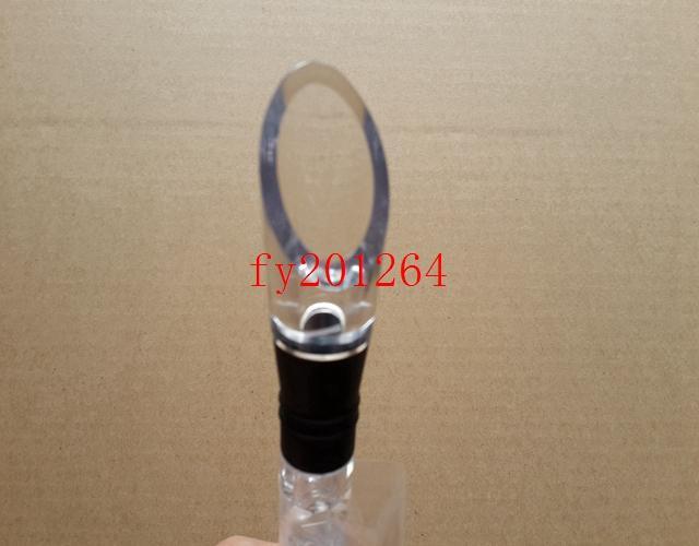 Livraison Gratuite Rouge Bouteille De Refroidisseur De Vin En Acier Inoxydable Bouteilles De Vin Refroidisseurs Bouteille De Vin Vin Cool Rod Accessoires, /