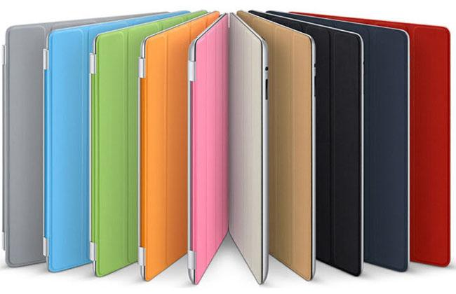 Magnetic leather case smart cover for ipad 6 for ipad air for Case stravaganti