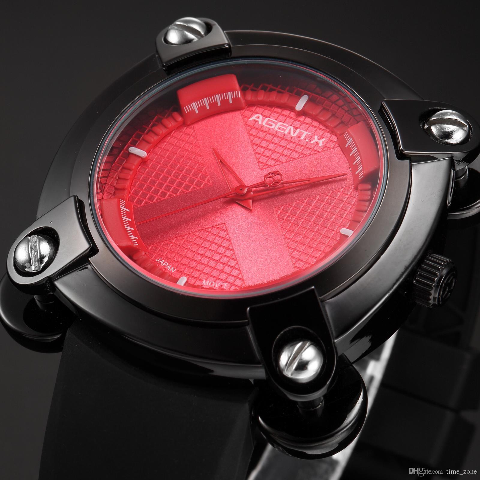 Купить часы красная площадь какие швейцарские часы стоит купить