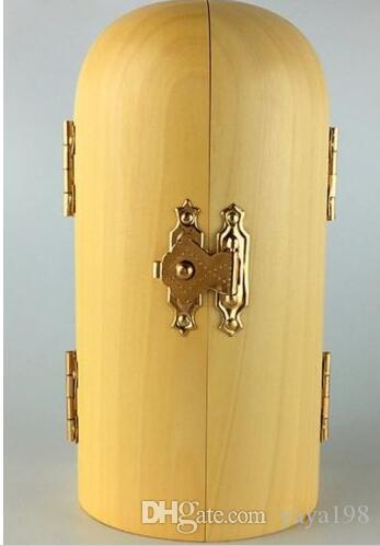 Бесплатная доставка Оптовая Сэм Шакья Муни Будда резьба Будды Будды и три коробки