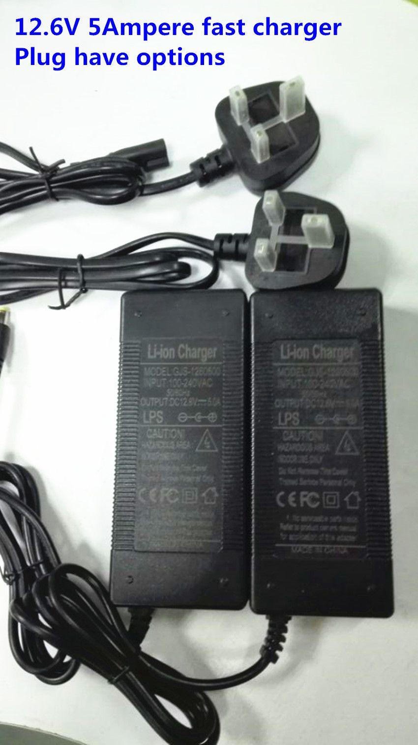 Alimentation puissante UPS 12 V 1200 W avec 5 V 12 V sorties batterie au lithium ups pour la maison unité de puissance de rechange Euro USA libre d'impôt Shenzhen Chine stock