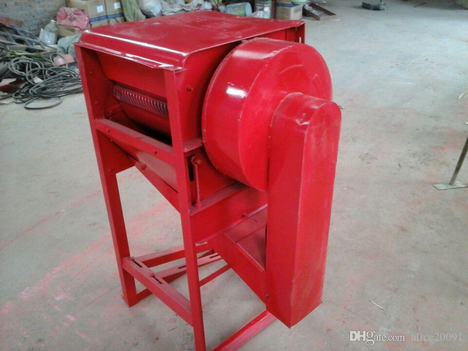 آلة درج الأرز، آلة الأشرار الأرز الأرز، الذرة الذرة الدرج آلة