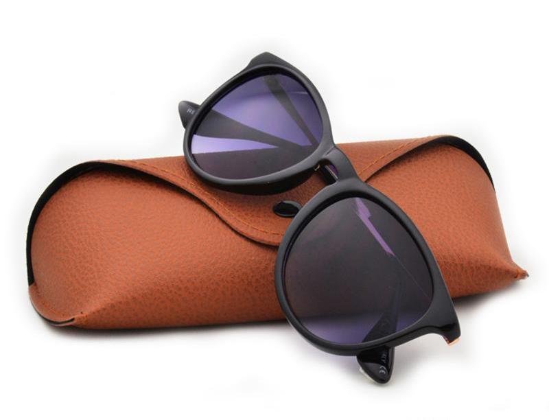 4 farbe hochwertige marke designer mode sonnenbrillen männer frauen uv400 schutz sport vintage sonnenbrille goggle mit bworn box