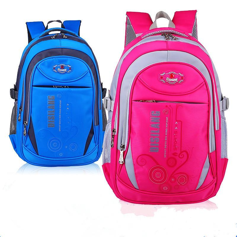 Hot Beautiful Fashion School Bags For Teenagers Candy ...
