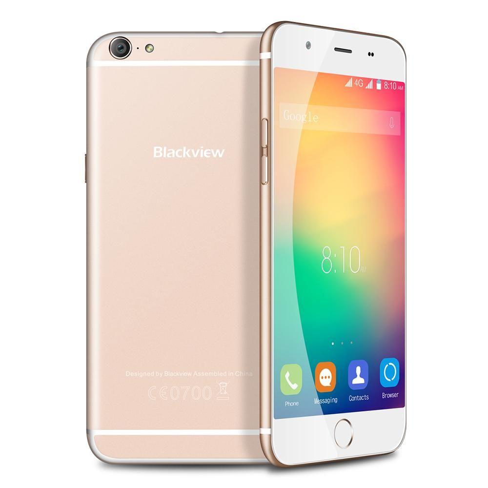 f27b41905 Best Blackview 5.5 I6s Plus Smartphone 1 1 Goophone I6 Plus ULTRA I6 Plus  Android4.4 MTK6735 Quad Core 1.3GHz 4G Phone Good Android Phone Good Smart  Phones ...