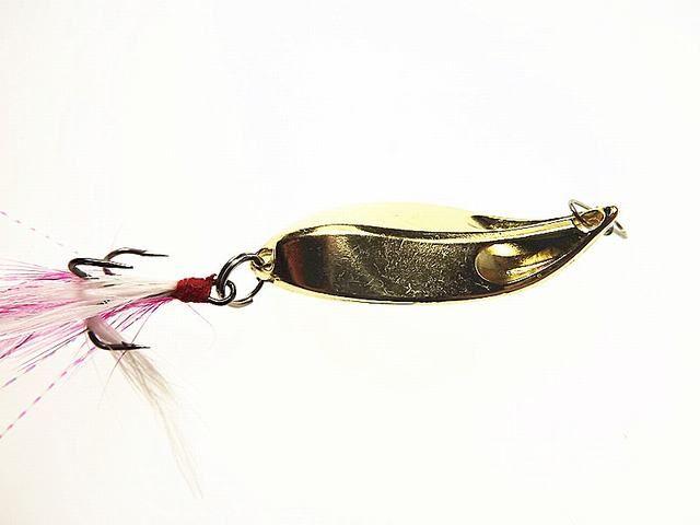 حار 10 قطع 15 جرام 0.52 أوقية ملعقة تسديدة طويلة انخفاض السحب إغراء الصيد الطعم الثابت الطعوم السحر الاصطناعي إغراء الصيد عالية الجودة! HCDP