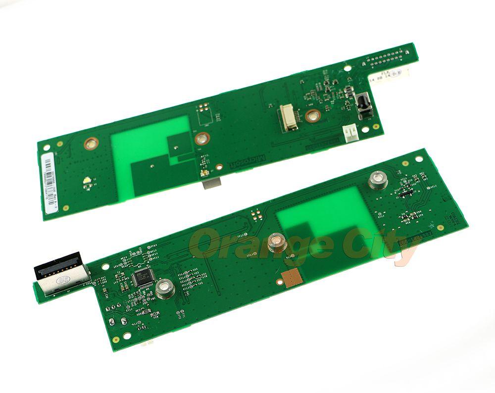 Original Power Supply Wifi Switch Board For Xboxone XBOX ONE On/Off Power  Switch Board RF Module PCB Board