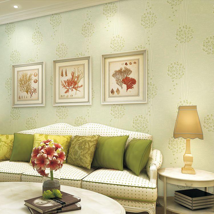 Mint Green Bedroom Wallpaper Green Garden Mint Bedroom Green Bedroom Wallpaper Mural Wallpaper