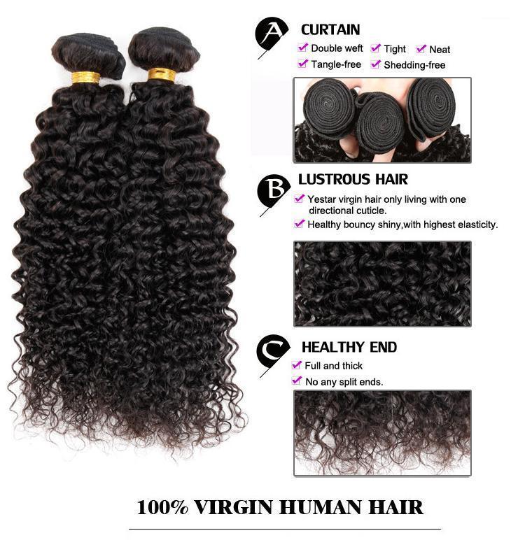 Cheap 100 human virgo hair weave brazilian virgin hair kinky see larger image pmusecretfo Gallery