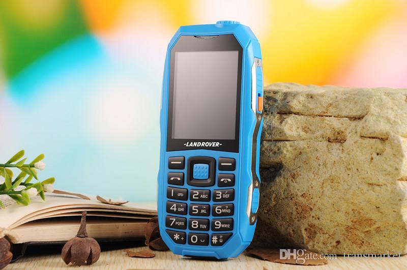 2015 Hot sale XP3600 Phone With Power Bank Dual SIM Card Senior Flashlight Big Speaker 2.4Inch Phone PK X6