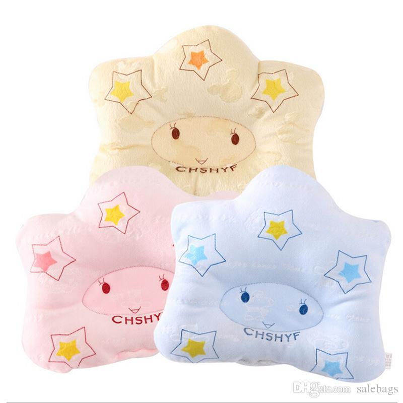 Подушки поддержка для новорожденных