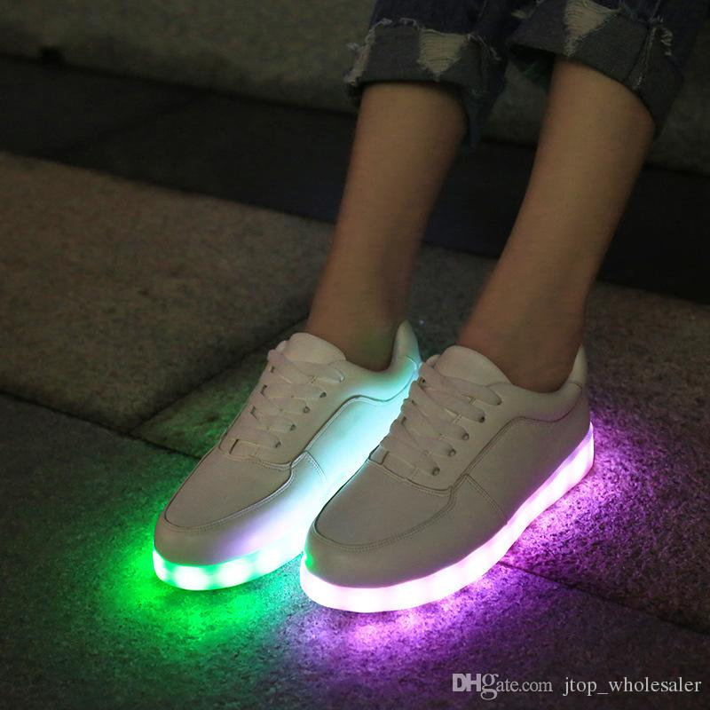 finest selection e9844 278ab skechers light up shoes for adults