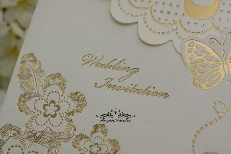 High End European Company Birthday Card Personalization Card – How to End a Birthday Card