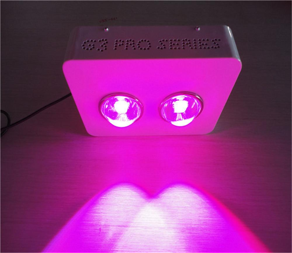 Red Blue 45:5 Led Grow Lights 300w Led Grow Lamp For Flower Plant  Hydroponics System Ac 220v Grow Light Led Grow Lights Grow Lights From  Syled, ...