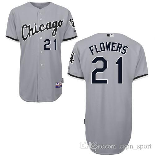 2018 2016 new 2015 men chicago white sox 21tyler flowers baseball 2018 2016 new 2015 men chicago white sox 21tyler flowers baseball jersey cutomized embroidery stitched shirt wholesale from espnsport 196 dhgate mightylinksfo