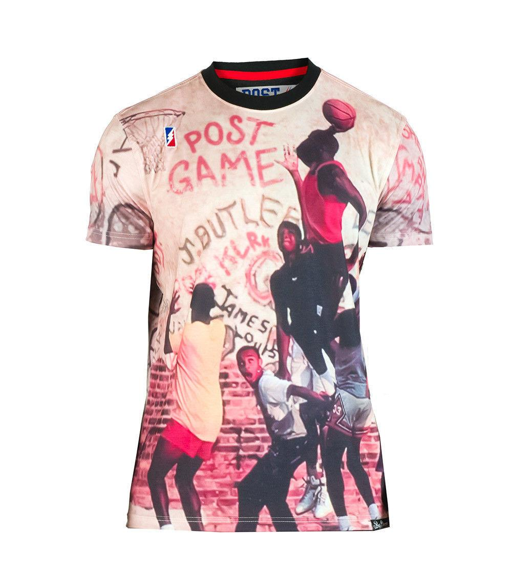 Mens T Shirts  Design By Humans