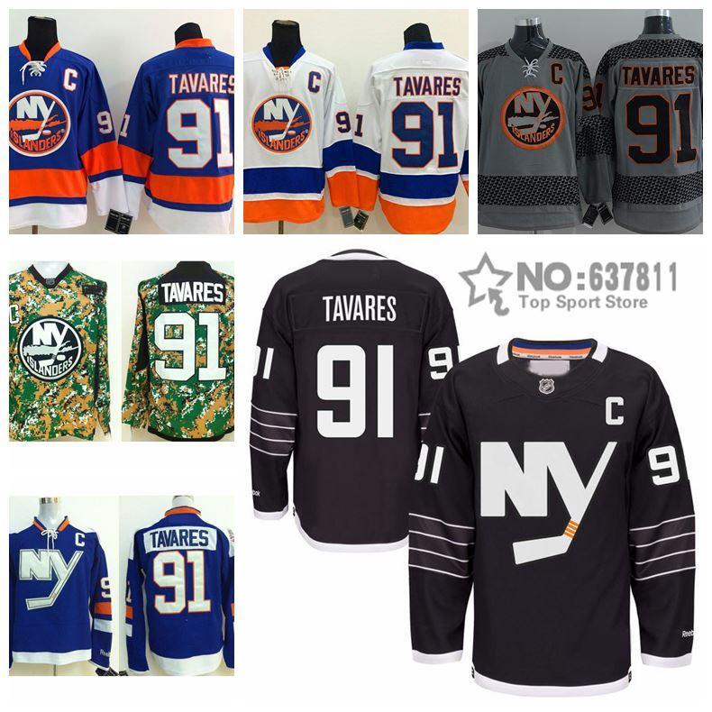 hot sale online e8dfd 2ecfb new york islanders camouflage jersey