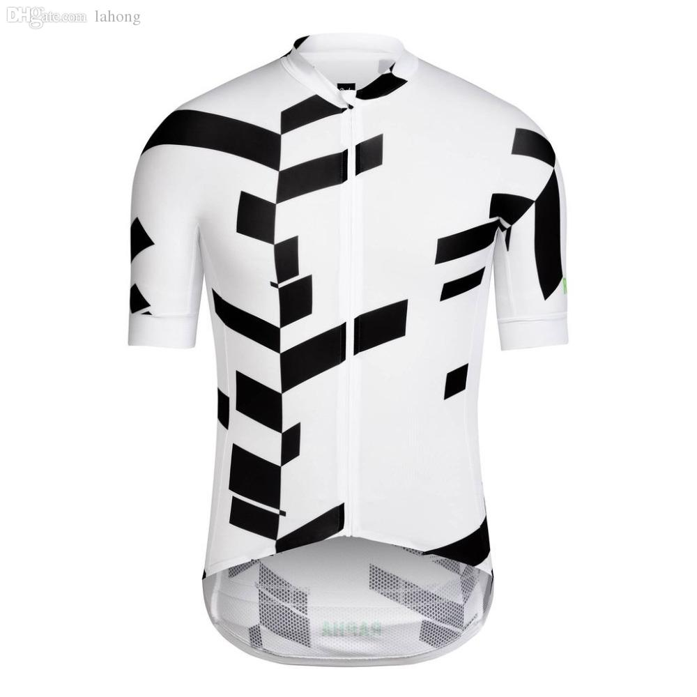 Wholesale 2015 Pro Team Aero Jersey Data Print Short Sleeve Cycling Jersey  Short Cycle Clothing Ropa Ciclismo Bicicletas Maillot Cycling Jersey Sale  Cycling ... f0e90a899