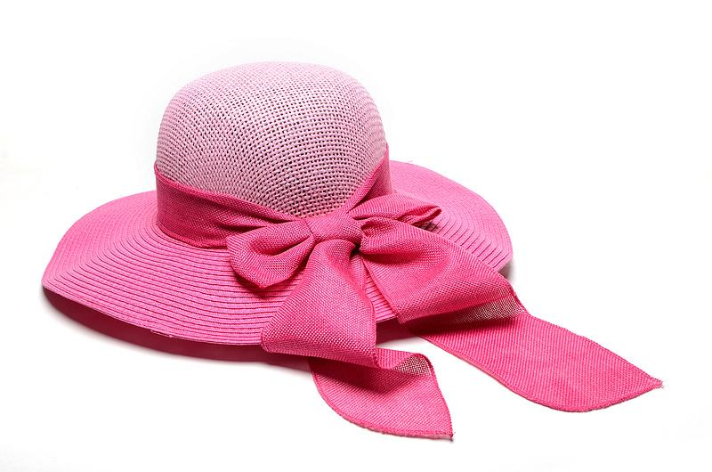 Drop Shipping Accepted!bow Ribbon Straw Hats ad34436f7361