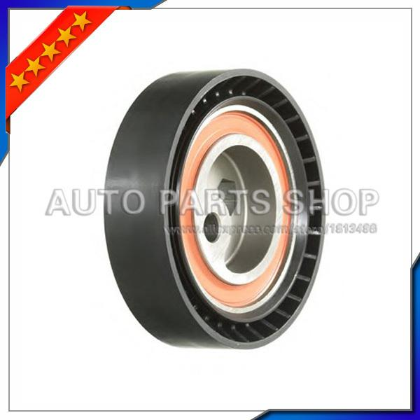 2018 Auto Parts A C Belt Tensioner Pulley 11282245087 For