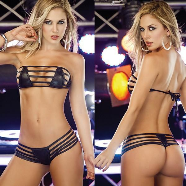 w1023 three temptations sexy lingerie beach 2017 w1023 three temptations sexy lingerie beach bikini set,Womens Exotic Underwear