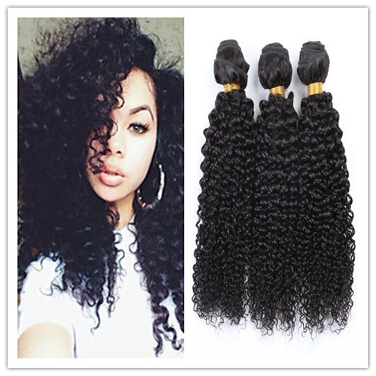 Synthetic Curly Hair Extensions Uk Driveeapusedmotorhomefo