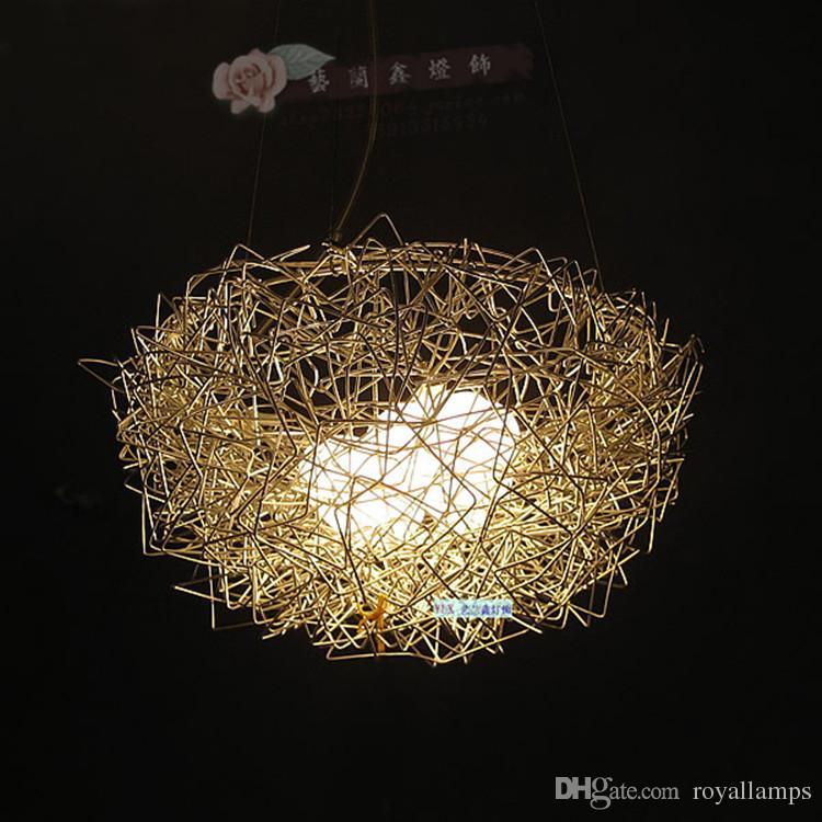 Creative of Unique Pendant Lights Marvelous Unique Hanging Lights Unique  Hanging Lamps Reviews