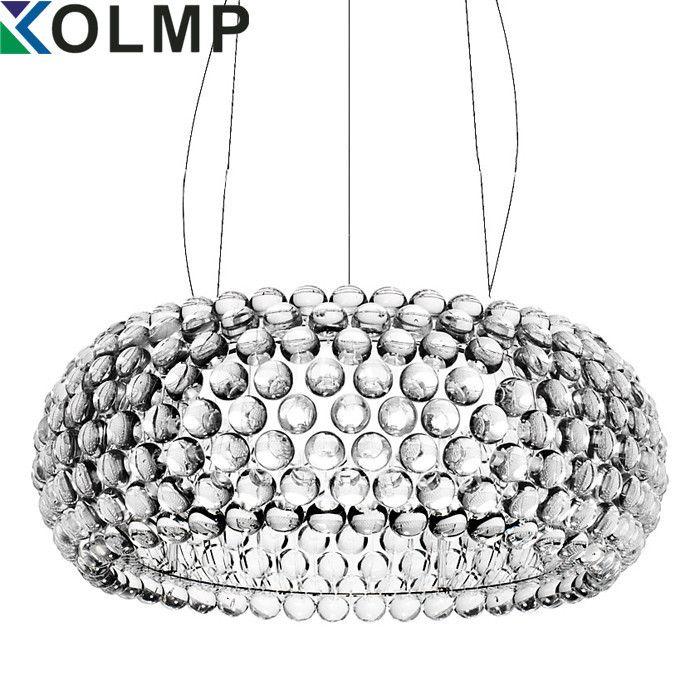italian modern lighting.  Italian Modern Suspension Caboche Pendant Lamp Sweat Ion Italian Lighting  Lights For Dining Room Rustic Light Fixtures  With