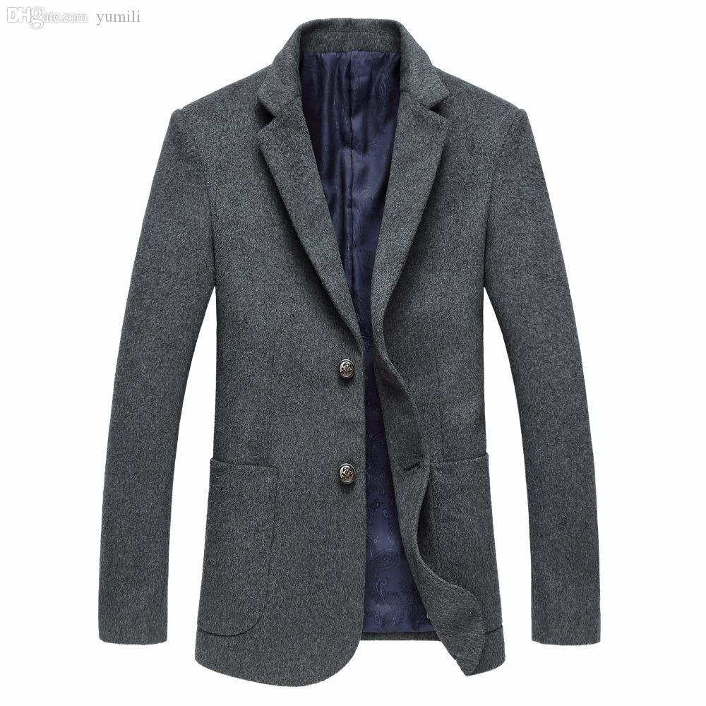 Best fabric for outerwear