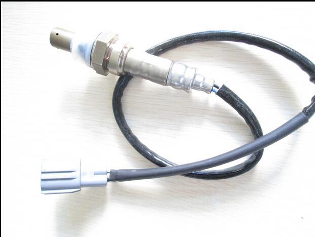 Enjoyable 2019 O2 Oxygen Sensor 4 Wire 22641 Aa090 Liberty Outback B12 Lambda Wiring 101 Eattedownsetwise Assnl