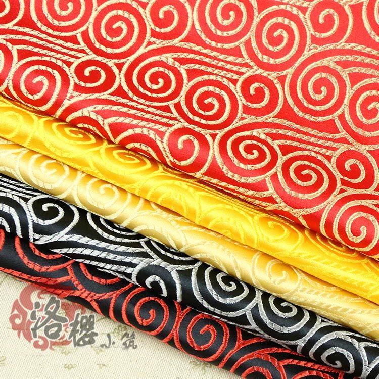 Großhandel Han Tang Chinesische Kleidung Kostüm Cos Kimono Kleid ...